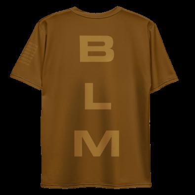 Unisex BLM Tee