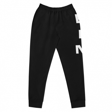 Women's BLM Sweats