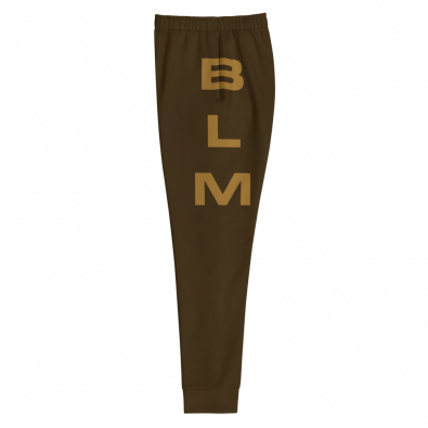 Men's BLM Sweats