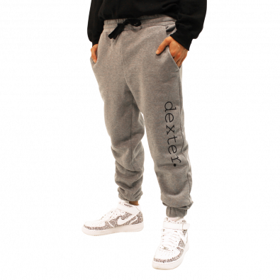 Unisex Dexter Original Sweats